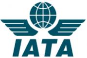 IATA timthumb2