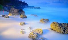 巴厘岛4天超值游