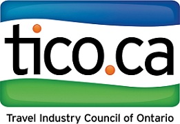 TICO-Travel-Industry-Council-of-Ontario-2