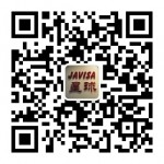 qrcode_for_gh_e77612189e71_344